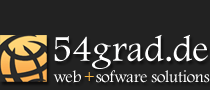 http://54grad.de